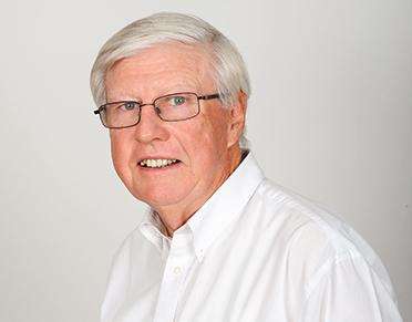 John Devine